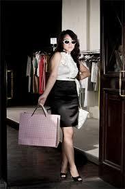 asian summer fashion