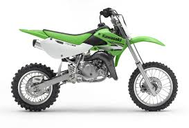 2002 kx65