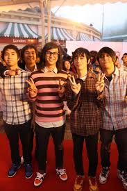 chicosci photos