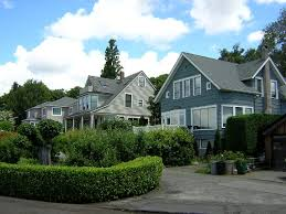 houses in seattle