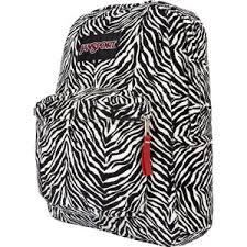 jansport backpacks for girls