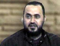 Week Abu Musab al-Zarqawi