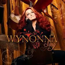 wynonna judd sing chapter 1