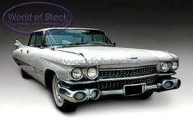 american old car