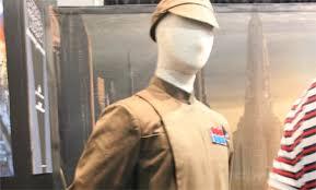 star wars imperial uniform