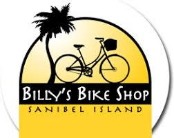bike shop logos