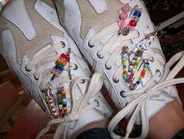 friendship beads