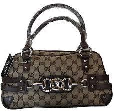 gucci women bags