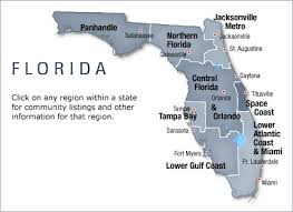 picture of state of florida