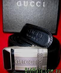 belt brand