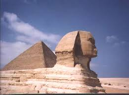 egypt pyramid pictures