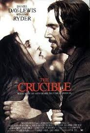 crucible the movie