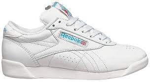 reebok freestyle lo