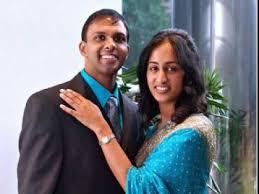 south indian matrimonial