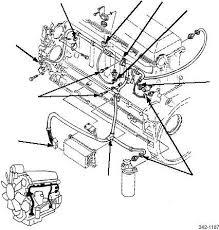 engine injector