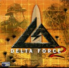 delta force pc