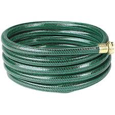 gardening hoses