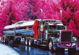 fotos camiones