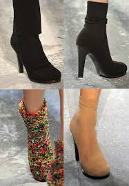 boots fashionable