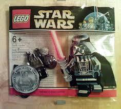 lego starwars minifigs