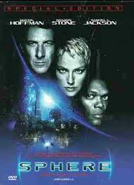 movie sphere