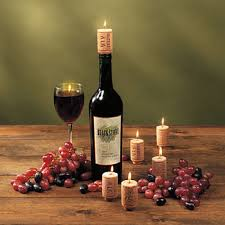 picture of bottle of wine
