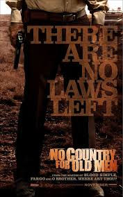 posters country