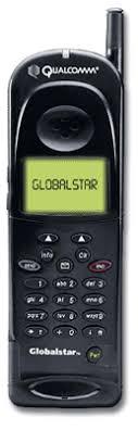 handheld phone