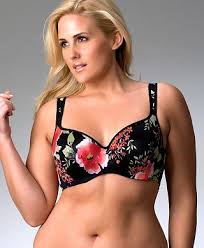 large size bra