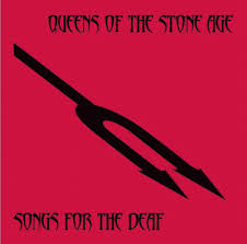 queens of the stone age music
