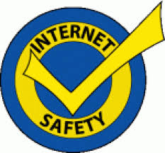 safety internet