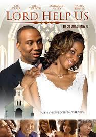 gospel movies