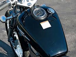 650cc motorcycles