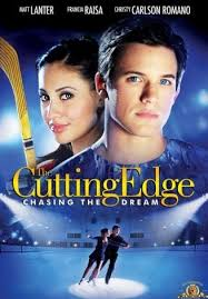 the cutting edge 3 movie