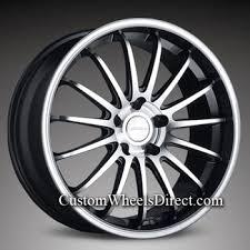ace alloy wheel