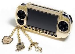 baby phat phone case