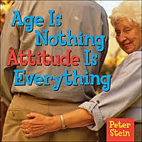 aging humor