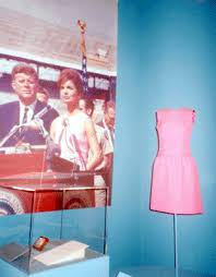 jacqueline kennedy the white house years