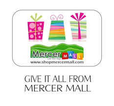 mall gift cards