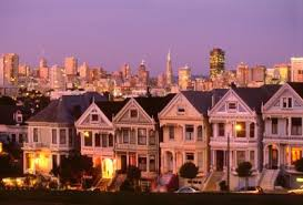 sanfrancisco city