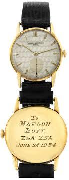 constantin watch