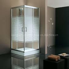 bath room fittings