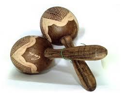 artesanias cubanas