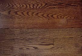 mahogany wood stains