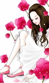 korean cartoon picture