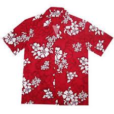 hawaiian shirt images