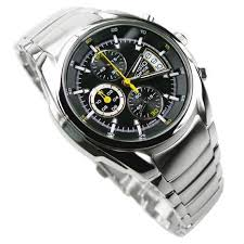 casio edifice ef