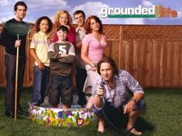 grounded for life season 4