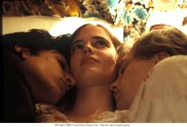 the dreamers pictures