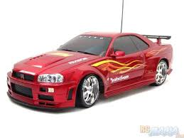 skyline drift cars